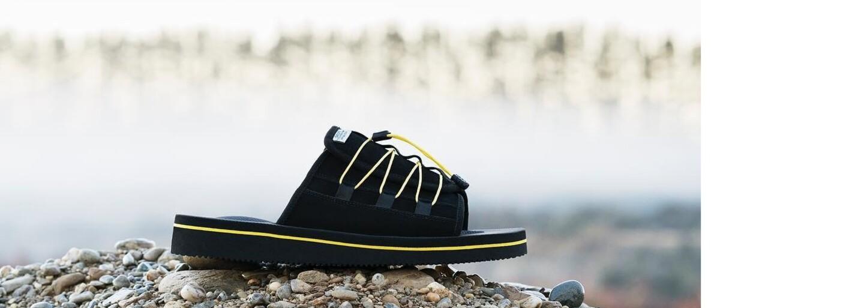 5 typov letnej obuvi, ktoré by mal vo svojom šatníku vlastniť každý muž