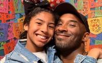 5 věcí, které víme o tragické smrti legendárního Kobeho Bryanta. Kam s dcerou letěli?