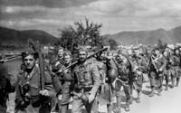5 vecí, ktoré by si mal vedieť o Slovenskom národnom povstaní