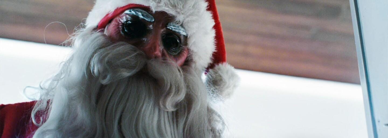 5 vrážd z obdobia vianočných sviatkov: Prostitútka 29-krát dobodala suseda, ktorému sa nepáčil jej darček