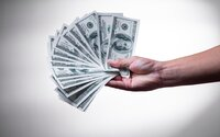 5 zásad bezpečného půjčování. Na co si dát pozor?