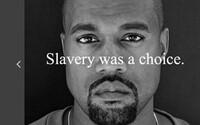 50 Cent se baví na účet Kanyeho Westa i Floyda Mayweathera skrze kontroverzní reklamy Nike