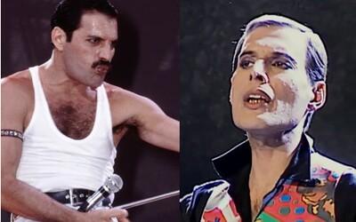 50 zaujímavostí o Freddiem Mercurym, ktoré si (možno) nevedel