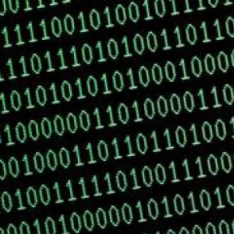 Predstav si, že prídeš o svoje dáta. Stratíš zariadenie alebo ti ho niekto napadne. Koľko % ľudí po stratení navždy príde o svoje dáta?