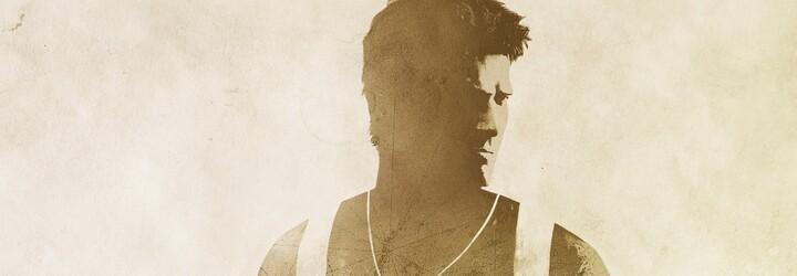 Remastrovaná kolekcia prvých troch hier série Uncharted pre PS4 ohlásená a nechýba ani trailer