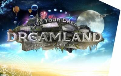 Bingo Players headlinerom nového festivalu Dreamland už toto leto v Bratislave