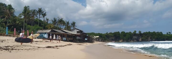 Radka trávi pandémiu na Bali: Veľa ľudí tým nahnevám, ale je to tu naozaj idylické a ani sa nechcem vrátiť domov (Rozhovor)