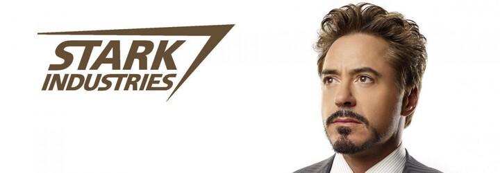 Robert Downey Jr. – od narkomana po nejbohatšího muže Hollywoodu