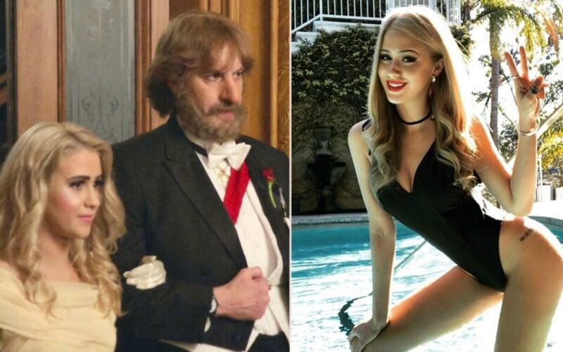 Boratova dcéra sa dostala až k Donaldovi Trumpovi do Bieleho domu. Nemusel mať ani negatívny test na koronavírus.