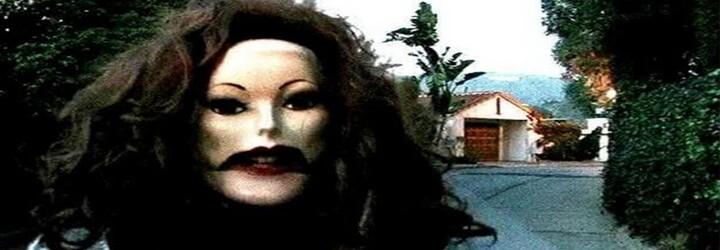 5 děsivých videí z YouTube, ze kterých budeš mít husí kůži a nedají ti spát