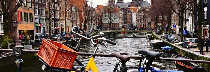 V Holandsku schválili nový zákon, podle kterého bude každý dospělý po smrti automaticky dárcem orgánů