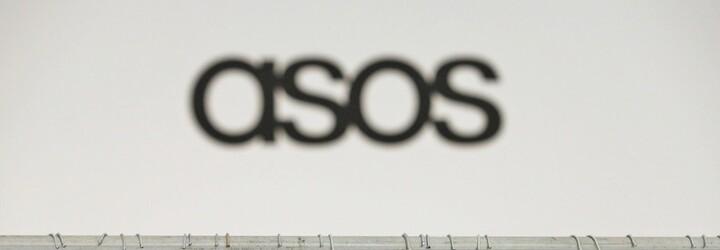 Po rasistickom škandále H&M má problém ASOS. Predávajú choker, ktorý si podľa mnohých robí srandu zo samovraždy