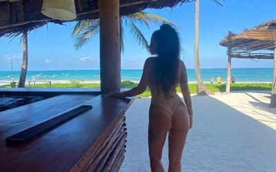 Bez testu a karantény. Zanzibar si dovolenkári zo Slovenska zamilovali, lebo tam neveria na koronu a cena je 1 000 eur na týždeň