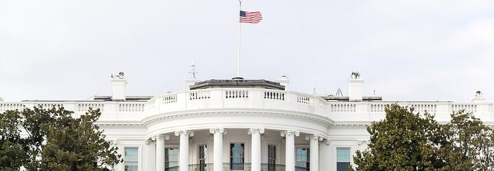 The Rock zřejmě zabojuje o post amerického prezidenta. Oficiálně se už zapojil do volební kampaně