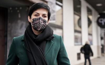Markéta Pekarová Adamová: Osm let chaosu, sobeckosti a nekompetence stačilo. Potřebujeme do politiky vrátit morálku (Rozhovor)