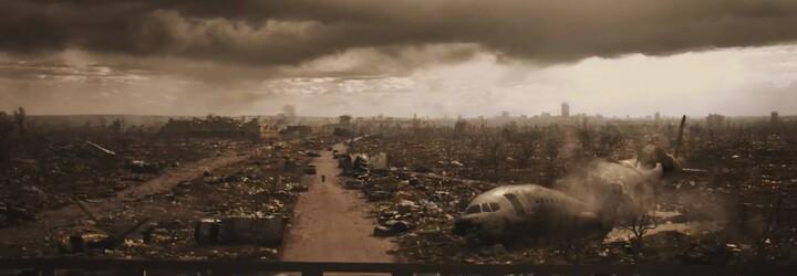 Bol Resident Evil: The Final Chapter vhodným ukončením príbehu alebo šlo o ďalší zo série prepadákov? (Recenzia)