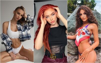 O titul Miss Universe bojujú cvičiteľka psov, známa influencerka či milovníčka videohier. Čo nám o sebe finalistky prezradili?