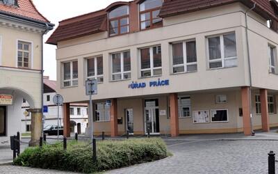 Koronavirus nezaměstnanost v Česku neovlivnil. Úřad práce naměřil nejnižší březnový počet za posledních 23 let.