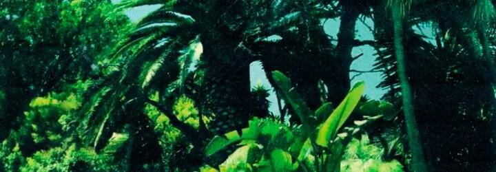 Calvin Harris, Migos a Frank Ocean predstavujú výbornú spoluprácu na pozitívnej skladbe Slide