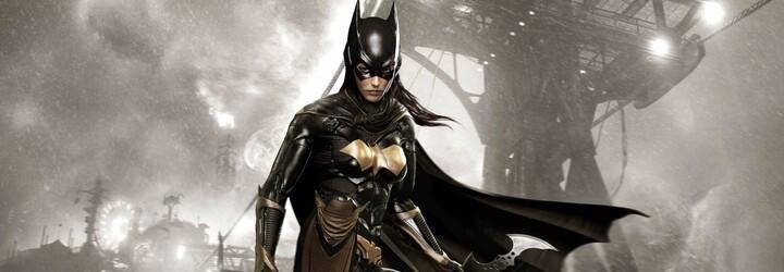 Kto si zahrá Batgirl? Na internet sa dostal zoznam 9 herečiek, ktoré režisér Joss Whedon zvažuje pre rolu