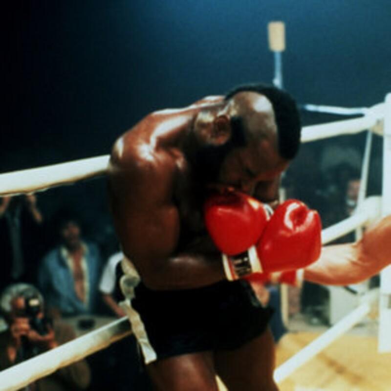 Ze kterého dílu Rockyho pochází tento záběr?