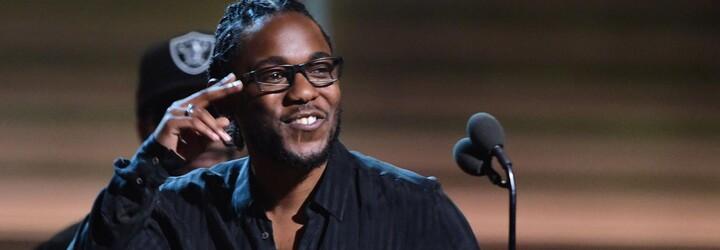 Kendrick proměnil 5 z 11 nominací, Rihanna nepřišla a Taylor Swift oplatila Kanyemu jeho výrok. Grammy 2016 jsou úspěšně za námi