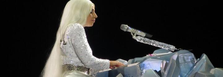 Případ únosu psů Lady Gaga se posouvá: Mezi pěti zatčenými je i žena, která psy předala policii