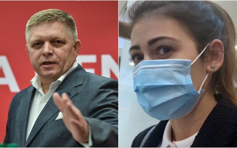 Polícia preskúma majetky Ficovej priateľky Szalayovej. Pozrie sa na príjmy, hodnotu aj spôsob, akým ich získala.