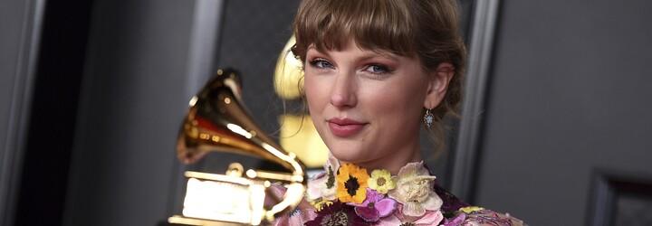 Grammy ovládli speváčky Taylor Swift a Billie Eilish a raperka Megan Thee Stallion. Pozri si prehľad nominácií a víťazov