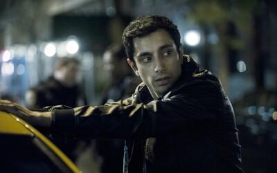 HBO pripravuje druhú sériu napínavej a tajomnej detektívky The Night Of