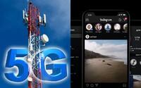 5G, Instagram či Tesla. Toto boli najzásadnejšie technológie druhej dekády