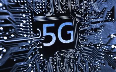 5G síť může změnit svět internetu, jak ho známe a přinést dnes nepředstavitelné technologie