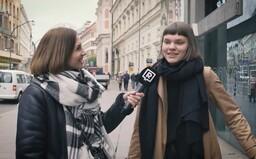 6 000 korun u kadeřníka? V ulicích Prahy jsem se ptali holek, kolik zaplatily za účes a jaký je nejvíc sexy (Anketa)