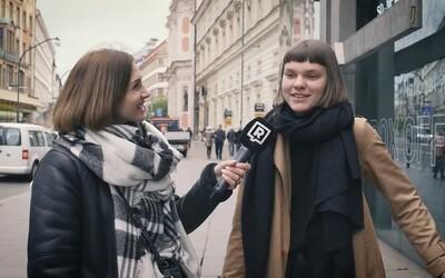 6 000 korun u kadeřníka? V ulicích Prahy jsme se ptali holek, kolik zaplatily za účes a jaký je nejvíc sexy (Anketa)