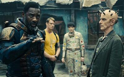 6 najočakávanejších kinopremiér v auguste. Uvidíme komiksovku, horor, animáky, komédie aj drámy