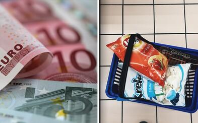 6 psychologických triků, kterými obchodníci útočí na tvou peněženku