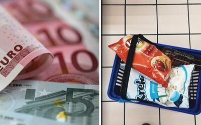 6 psychologických trikov, ktorými obchodníci útočia na tvoju peňaženku