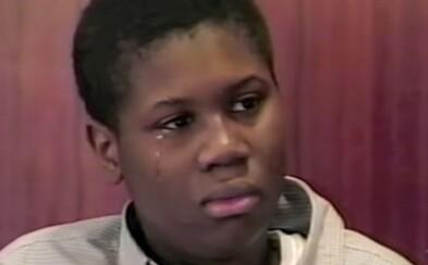 """6-ročné dievčatko zdvihol do vzduchu a hodil o stôl. 12-ročný chlapec pri """"hre na wrestling"""" zabil svoju kamarátku"""