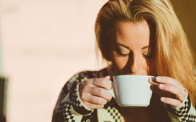6 tipů, jak pečovat o svou duševní hygienu a obrátit tak svůj život naruby