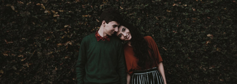 6 věcí, které ženy o mužích netuší. Neumíme ve vás číst a nikdo nám nikdy neřekl, co vlastně chcete