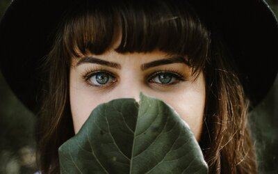 6 z 10 Islanďanov zmenilo svoje každodenné návyky, aby ochránili životné prostredie