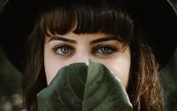 6 z 10 Islanďanů změnilo své každodenní návyky, aby ochránili životní prostředí. 6 z 10 Čechů neudělalo pro ekologii nic
