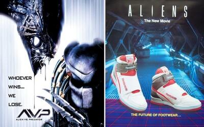 6 zaujímavostí, ktoré si možno nevedel o filme Alien vs. Predator