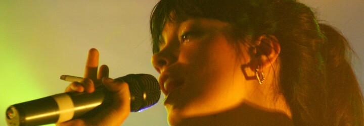 Speváčka Lily Allen sa chystá vydať šokujúcu knihu. Opíše v nej boj so svojimi démonmi aj odvrátenú stránku šoubiznisu
