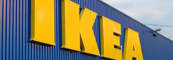 Drahá taška od Balenciagy inspirovala mnoho návrhů. Vznikly IKEA kalhotky nebo pouzdro na mobil, ale zapojil se i samotný řetězec