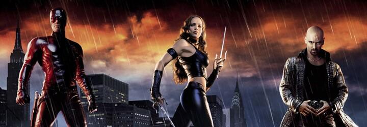 Jak filmy X-Men a Dark Knight dokázaly prorazit s temnějším komiksovým světem, zatímco Marvel byl v plenkách (Vývoj komiksového filmu #2)