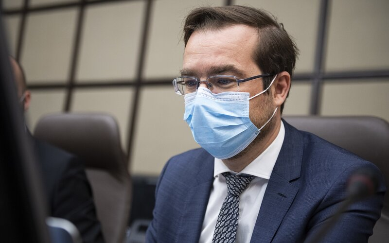 Vrchol pandémie na Slovensku by mal byť v polovici júla. Nakaziť sa môže170-tisíc ľudí.