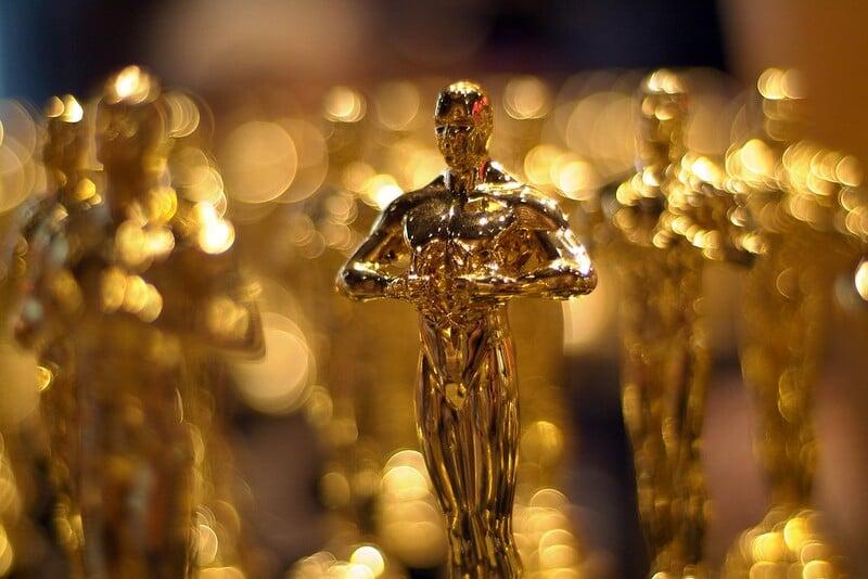 Kto vyhral Oscara za najlepší film v roku 2012?