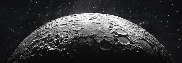 10 fascinujúcich vecí, ktoré si (možno) nevedel o Mesiaci