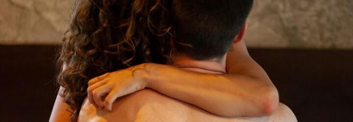 Na PornHube prerážajú porno youtuberi. Mladý pár nám prezradil, koľko si amatérskymi videami dokáže zarobiť